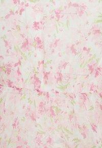 Gina Tricot - EXCLUSIVE ARCHER - Bluser - spring garden - 2