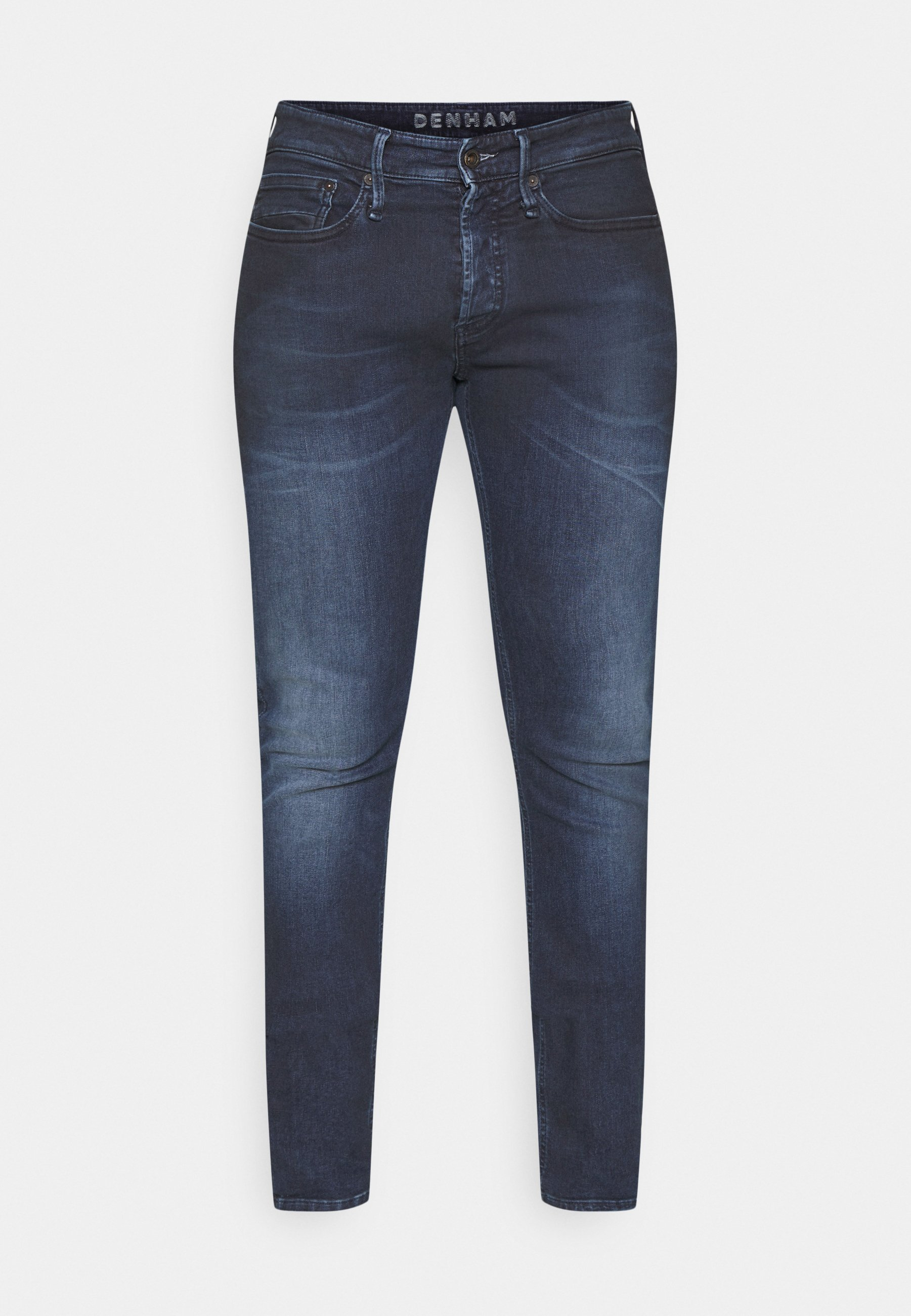 Men BOLT - Slim fit jeans