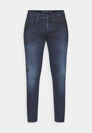 BOLT - Jeans slim fit - blue