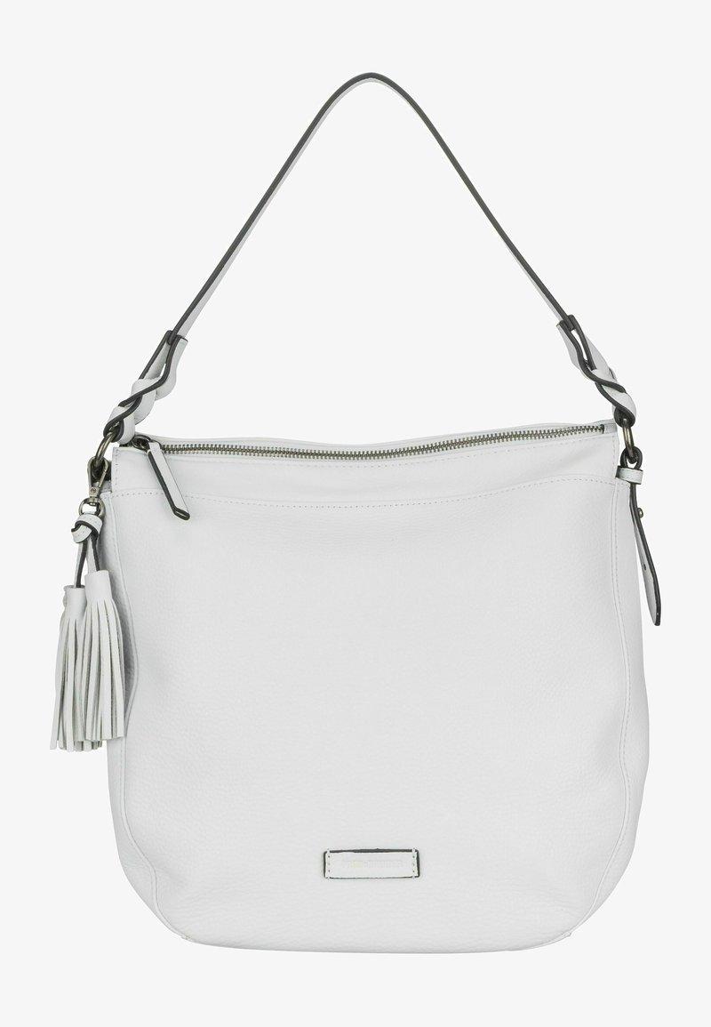 FREDsBRUDER - LULINA - Handbag - white