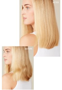 Aveda - BOTANICAL REPAIR™ STRENGHENING LEAVE-IN TREATMENT - Haarpflege - - - 2