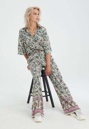 Kalhoty - various