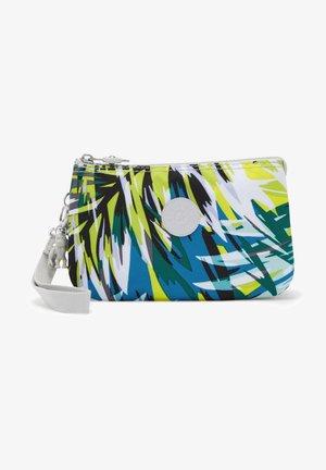 CREATIVITY XL - Trousse - bright palm