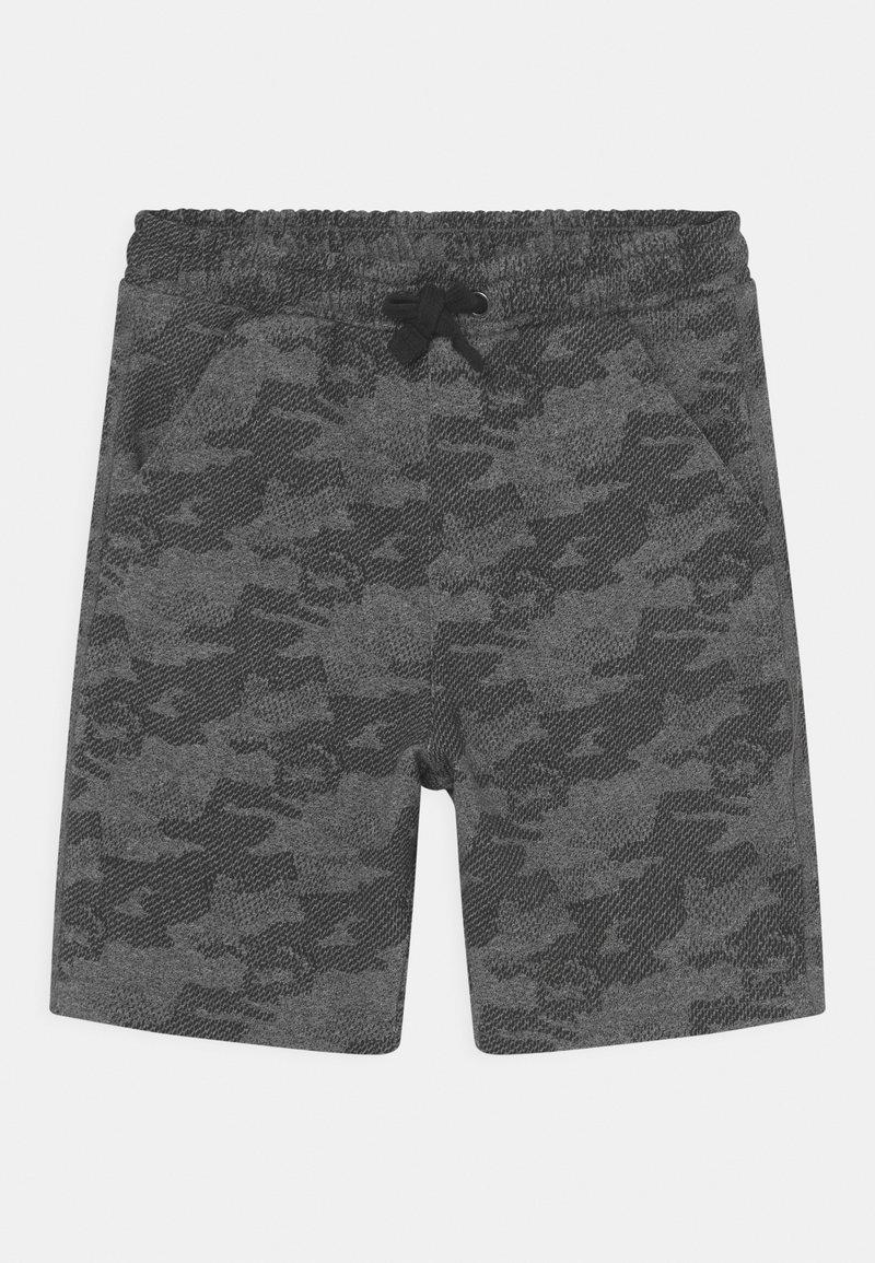 Marks & Spencer London - Shorts - grey mix
