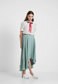 Sister Jane - ONE CHERRY COVEN - Blouse - ivory - 1