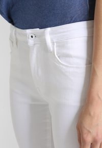Pepe Jeans - Jeans Skinny Fit - white - 3