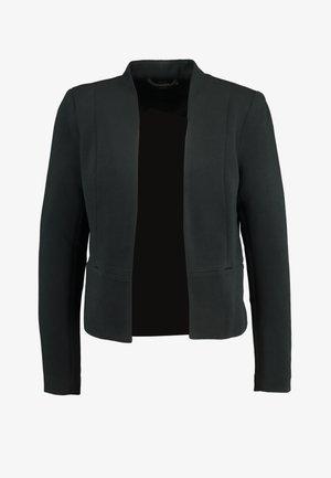 ONLLINDA FITTED - Blazer - black