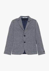 BOSS Kidswear - VESTE DE COSTUME - Suit jacket - marine - 2