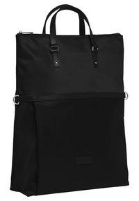 Lipault - Handbag - black - 2