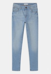 Name it - NKFROSE - Jeans Slim Fit - light blue denim - 0