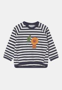 Sense Organics - ETU BABY UNISEX - Sweater - dark blue - 0