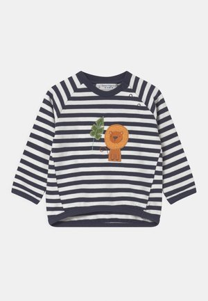 ETU BABY UNISEX - Sweater - dark blue