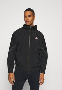 Nike Sportswear - Summer jacket - black - 0