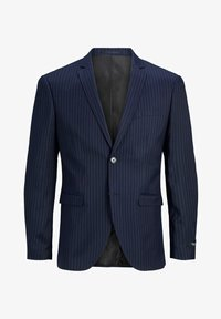 Jack & Jones PREMIUM - Blazer jacket - dark navy - 5