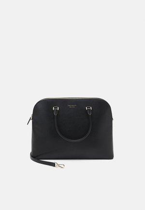 SPENCER UNIVERSAL BAG - Laptop bag - black