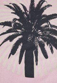 Billabong - FAR OUT - Bluzka z długim rękawem - rose dawn - 2