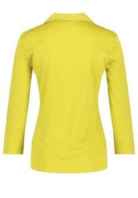 Gerry Weber - Long sleeved top - Kiwi - 3