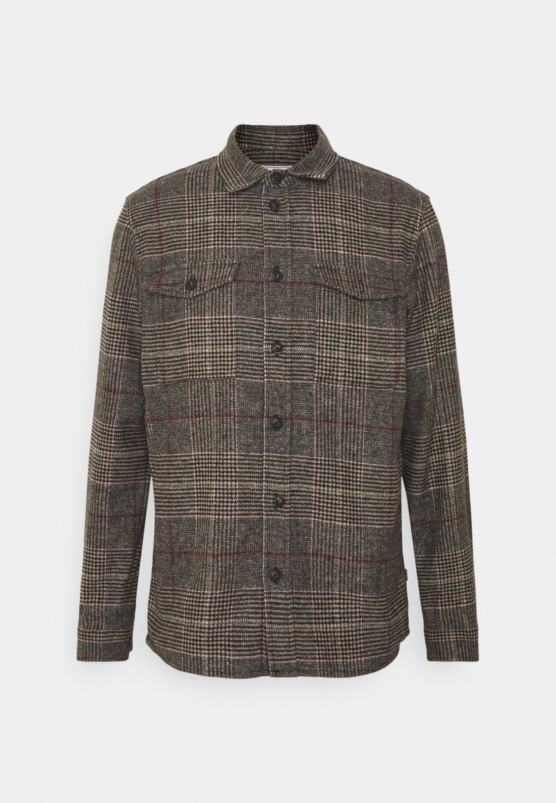 Men HAVEN  - Summer jacket