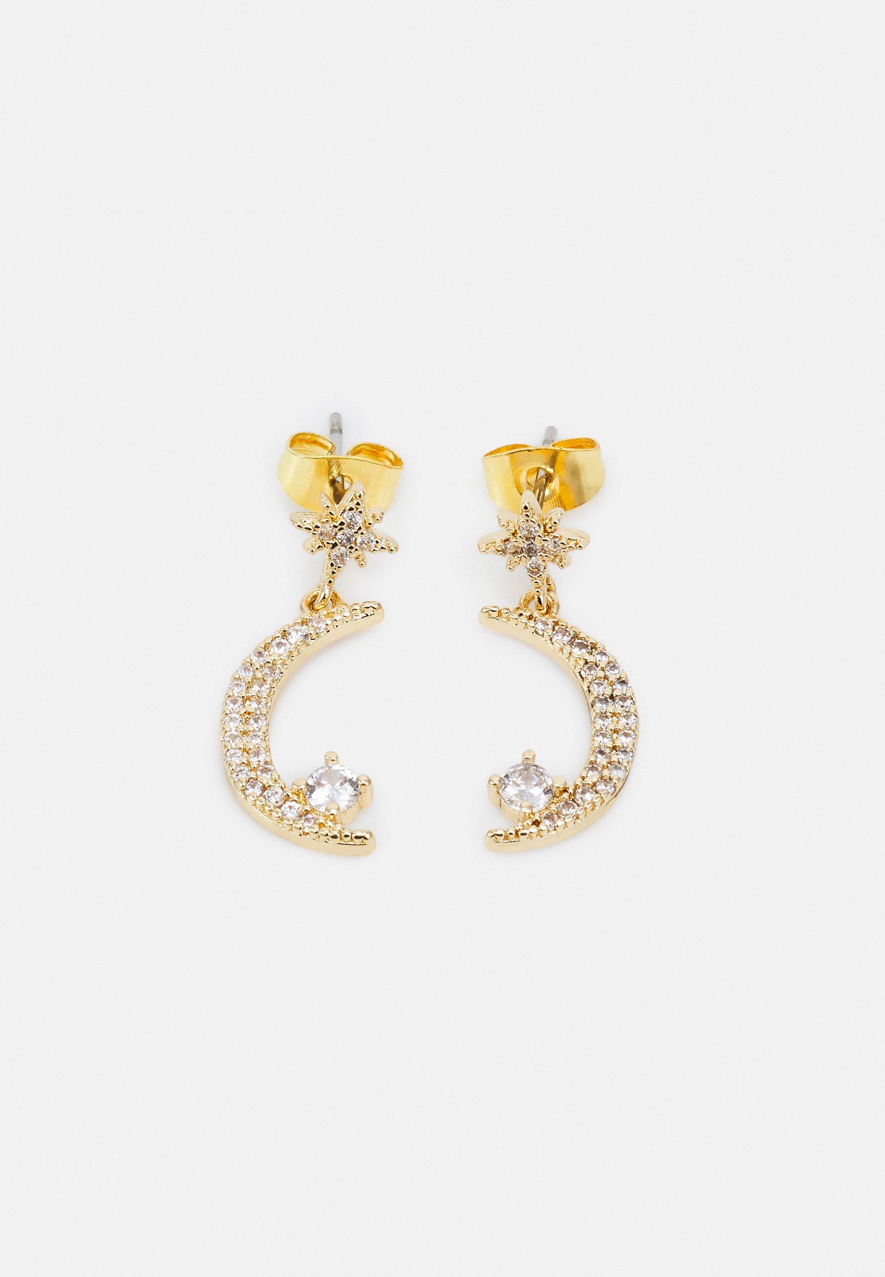 Women PCPAMMELA EARRINGS - Earrings