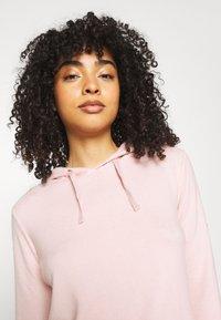 Anna Field - Pyjamas - pink - 3