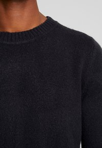 TOM TAILOR - COSY  - Strickpullover - sky captain blue - 6