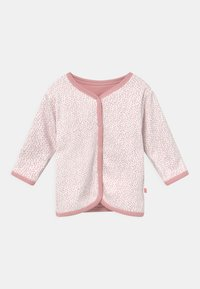 Staccato - SET - T-shirt print - light pink/off-white - 2