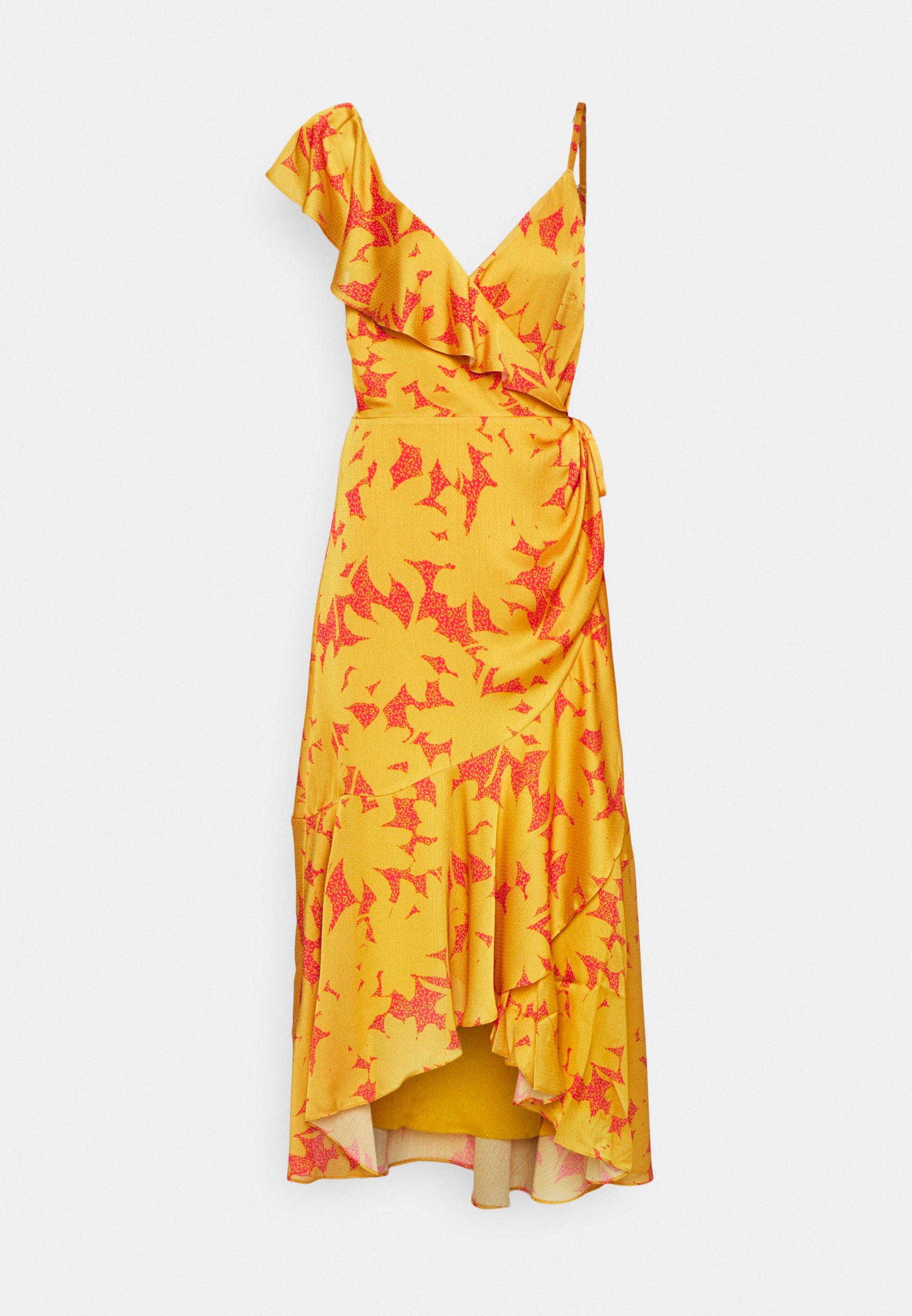 Women SARAAA - Day dress