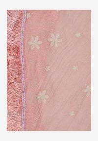 MyMo Accessories - Foulard - rose - 1