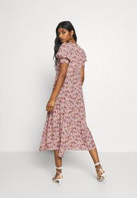 Forever New Petite - SWEET MIDI - Day dress - pink