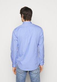 Polo Ralph Lauren - Shirt - cabana blue - 2
