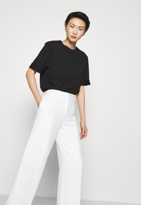 PS Paul Smith - Trousers - white - 3
