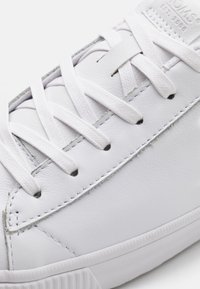 TOMS - CARLSON - Trainers - white - 5