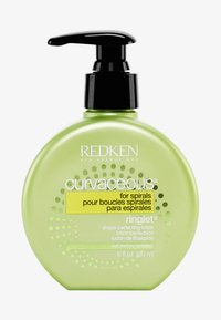 Redken - CURVACEOUS RINGLET - Hair styling - - - 0