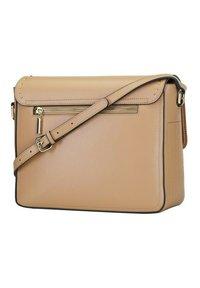 Wittchen - Handbag - beige - 1