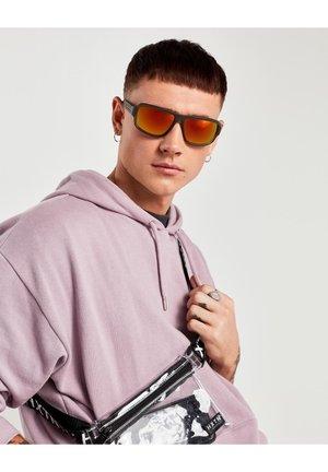 F18 POLAR - Sunglasses - grey