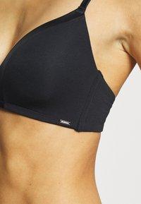 DORINA - VERA - T-shirt bra - black - 4