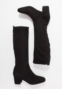 Marco Tozzi - Boots - black - 3