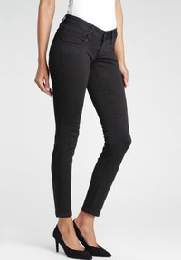 Gang - Jeans Skinny Fit - black - 2