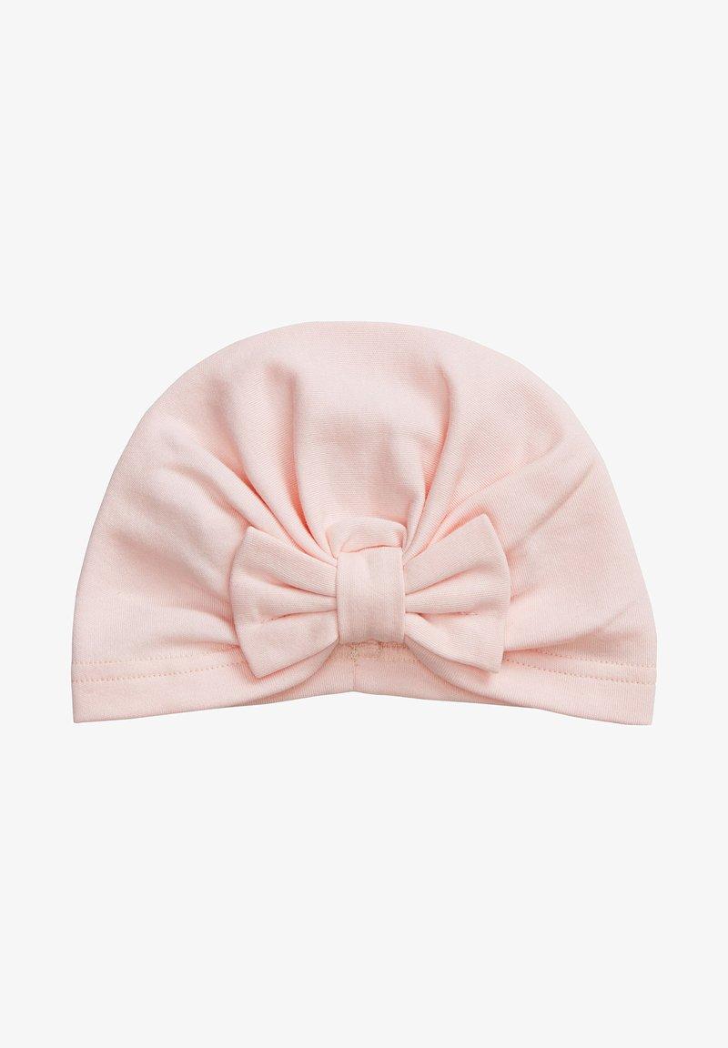 Next - Čepice - pink