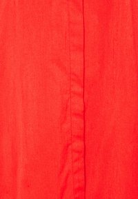 Steffen Schraut - EXCLUSIVE BLOUSE DRESS - Shirt dress - flash red - 7