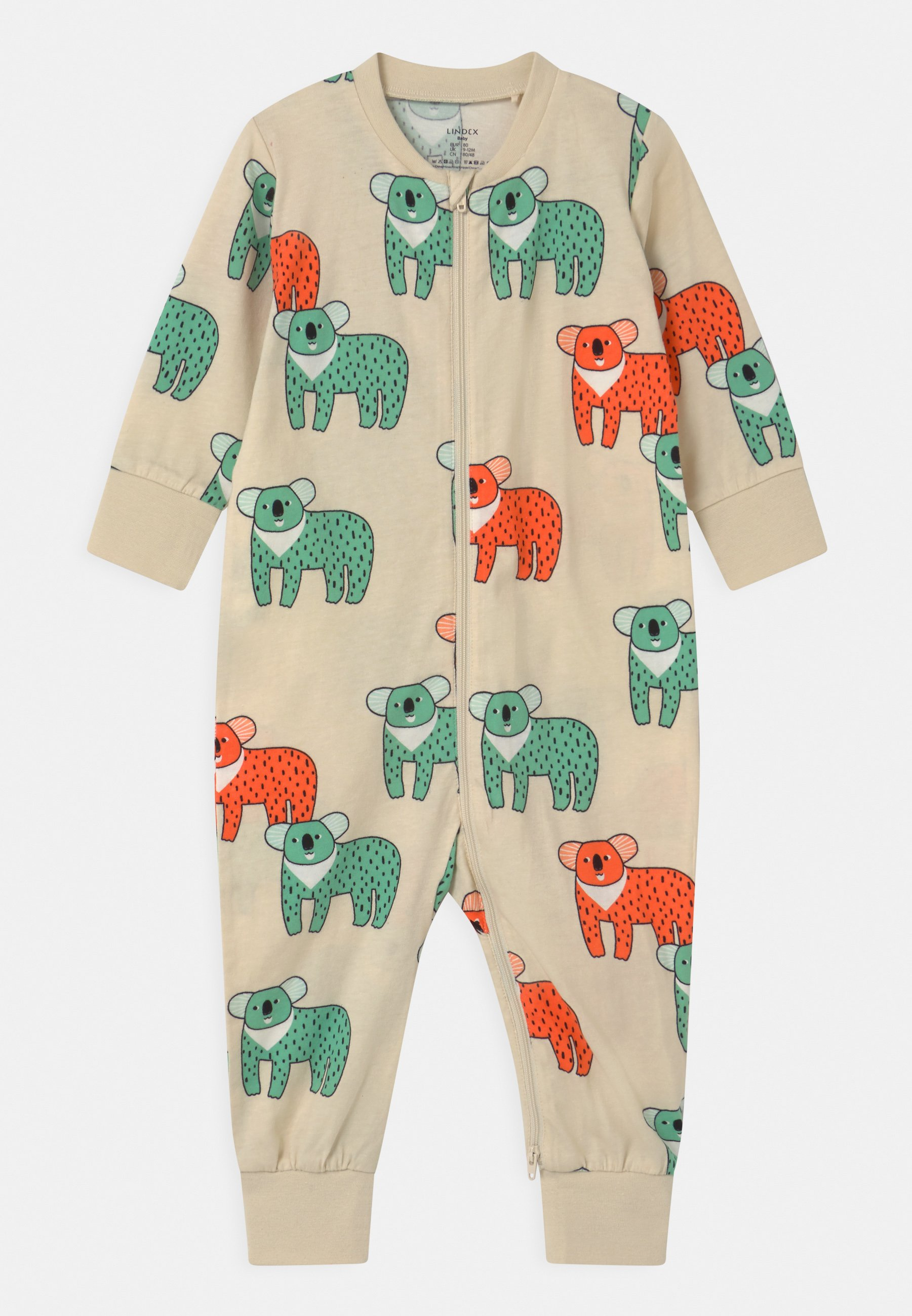 Kids KOALA UNISEX - Pyjamas