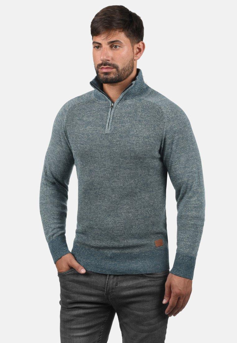 Homme TROYER GANBOLF - Pullover