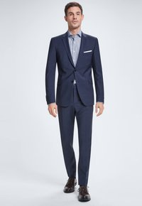 Strellson - ALLEN - Suit jacket - navy - 1