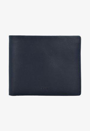 LORETO NINOS  - Wallet - black