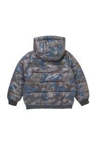 Boboli - Winter jacket - print - 8