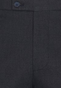 Cinque - BRAVO TROUSER - Pantaloni - blue - 2