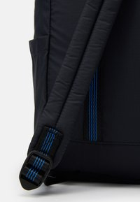 Sandqvist - ROGER UNISEX - Plecak - black - 3