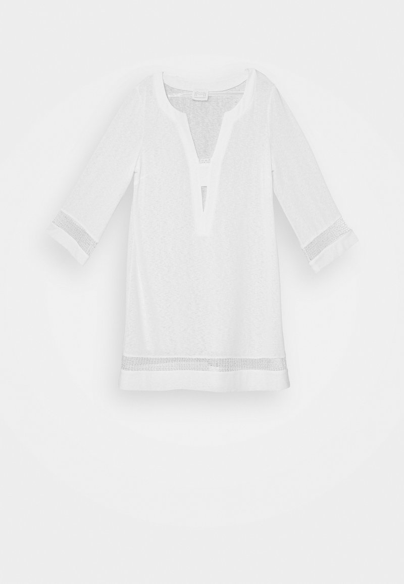 Maryan Mehlhorn - Ranta-asusteet - white