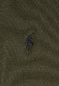 Polo Ralph Lauren Big & Tall - CLASSIC FIT - Polo - company olive - 2