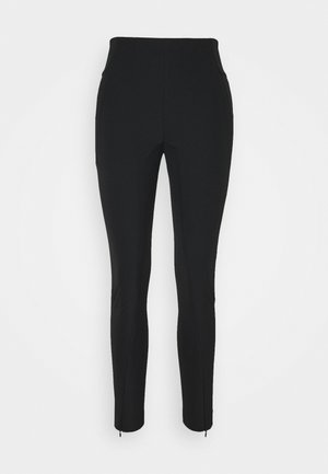 ADANIS - Leggings - Trousers - black